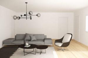 soggiorno-community house