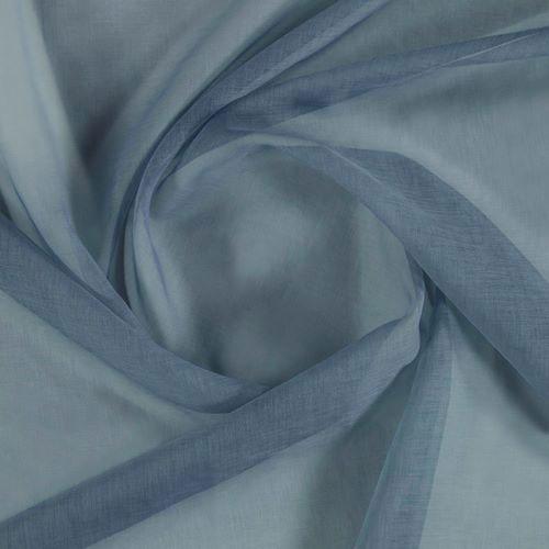 bowery - more fabrics
