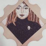 Sara Gazzola Mosaics