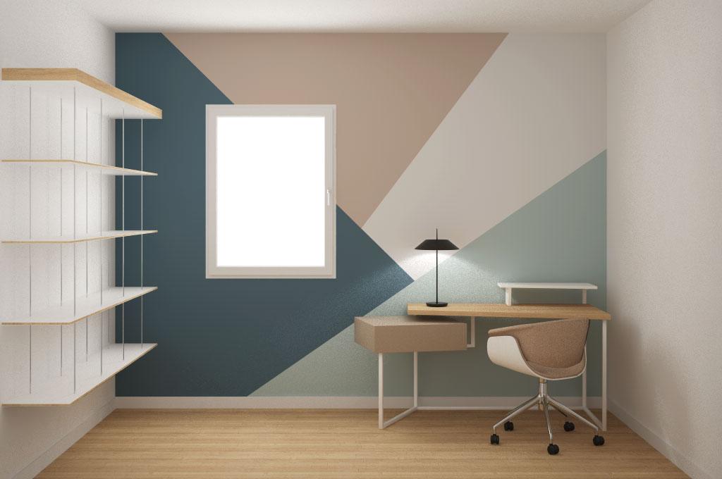 Stanza studio - Community House