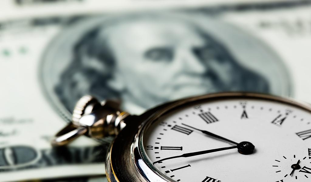budget e tempistiche ristrutturazione
